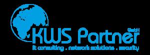 KWS Partner GmbH